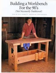 157 best work benches images on pinterest woodwork work benches