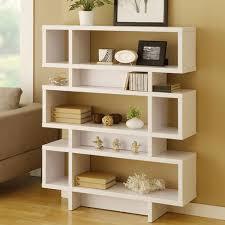 Shop Bookshelves by Bookshelves U2013 24 7 Shop At Home