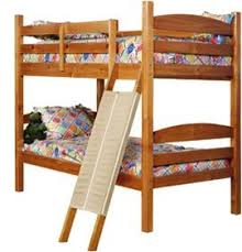 Bunk Bed Ladder Bunk Bed Cover Baby