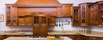 Kitchen Cabinets Marietta Ga by Ga Panda Cabinets And Granites Dedicated To Offering The Highest