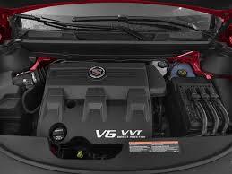 cadillac srx engine 2015 cadillac srx luxury 3gyfnee37fs548584 used cars in ohio