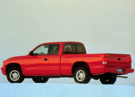 dodge dakota magnum 59 rt click to find out more http