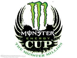 monster energy motocross helmets monster energy cup pre race streaming now motorcycle usa