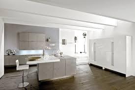 facade cuisine bien choisir ses façades de cuisine ai cuisines thonon
