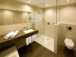 free 3d bathroom design software design my bathroom free design a bathroom free