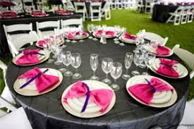 party rentals in party rentals in tulsa ok event rental store tulsa oklahoma