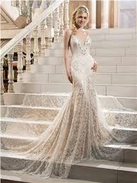 vintage inspired bridesmaid dresses vintage wedding dresses plus size vintage style inspired