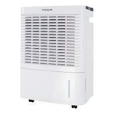 humidifiers and dehumidifiers at lowe u0027s