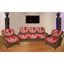 Sofa Sets Online India The Most Awesome Net Sofa Covers Online India For