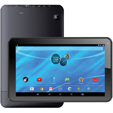 2017 best black friday android tablet deals ipads tablets from apple samsung windows and more walmart com