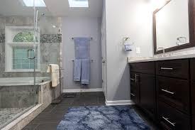 Home Design Elements Sterling Va Virginia Kitchen And Bath U2013 Kitchen And Bath Remodeling