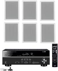 yamaha home theater system yamaha home theater store