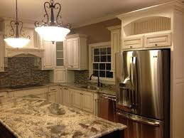 Hanging Light Fixtures For Kitchen Kitchen Island Hanging Light Fixtures Mini Pendant Lights For