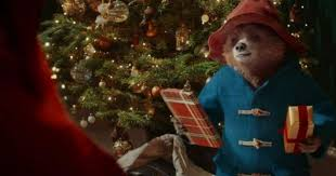 marks and spencer unveils 2017 christmas advert featuring