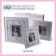 cheap photo album 4x6 cheap 4x6 photo albums cheap 4x6 photo albums suppliers and