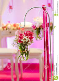beautiful flower arrangements beautiful flower arrangement in white and pink for wedding or ev