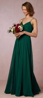 emerald green bridesmaid dress best 25 green bridesmaid dresses ideas on emerald