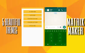 math keyboard apk math symbols keyboard 1 1 apk android tools apps