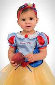 kids fancy dress costumes u0026 accessories party delights