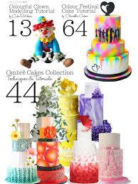 Cake Decorating Magazine Issues Cake Decorating Tutorials Cake Masters Magazine