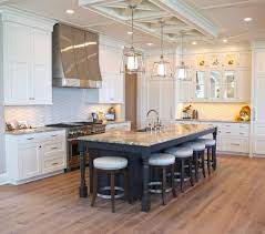 wolf kitchen appliance packages home appliances brands logos top kitchen appliance brands consumer