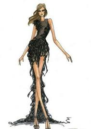 fashion sketch android apps on google play