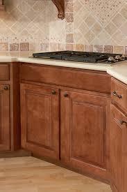 corner base kitchen sink cabinet menu kitchen bath cabinets kitchen bath cabinets