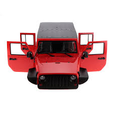 jeep rock crawler rc high quality rc rock crawler 1 10 crawler car shell for axial for