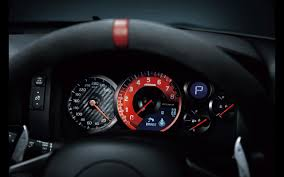 nissan gtr hd wallpaper 2015 nissan gtr interior hd background 12896 nissan wallpaper