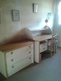 chambre d hotes brieuc chambre d hôtes pink room chambre d hôtes brieuc