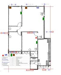 floor plan doors door symbol u0026 basic drafting by joan accolla u2013 sliding door
