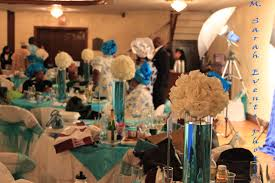 60th birthday centerpieces for tables 60th birthday hall decorations image inspiration of cake and