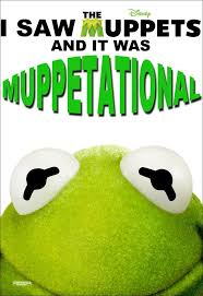 93 best muppets images on pinterest artists celebrity and infinity