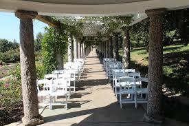 Span Tables For Pergolas by Pergolas Archives Revolutionary Gardens