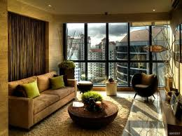 Apartment Hall Interior Design Concept Information About Home - Hall interior design ideas