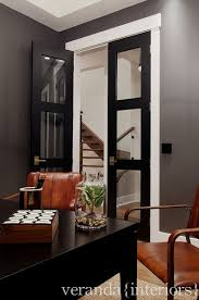 Interior White French Doors Best 25 Interior French Doors Ideas On Pinterest Office Doors