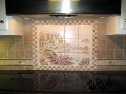 kitchen backsplash photos kitchen backsplash pictures ideas