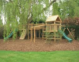 treehouse surrey 2011 guide price 10 000 two tower construction