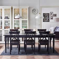 Dining Tables Dining Room IKEA - Dining room tables ikea