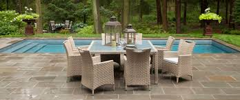 patio furniture products and outdoor patio accessories pioneer