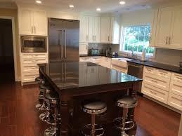kitchen remodeling bathroom remodeling and basement remodeling