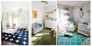 tappeti cameretta ikea disporre i tappeti in casa idee per tutte le stanze