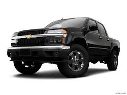 100 2010 chevrolet colorado owners manual 2017 used
