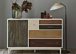 Inexpensive Bedroom Dressers Entrancing Design Ideas Using Inspirations With Enchanting Cheap