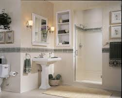 Basement Bathroom Shower Basement Bathroom Ideas Designs Pictures On A Budget