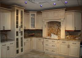 kitchen kitchen floor runners farmhouse rug ideas wine kitchen