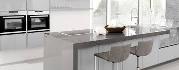kitchen design leicester kitchen designers in leicester dewhirst kitchens