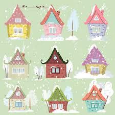 cute houses 100 cute houses painted houses in grimsby ontario mi casa