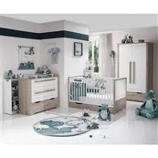 chambre de bébé autour de bébé deco chambre bebe autour de bebe visuel 6