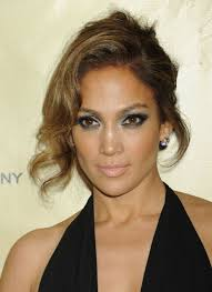 hairstyles ideas night hairstyles for curly hair night